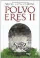 Cover of Polvo eres II