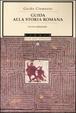 Cover of Guida alla storia romana