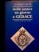 Cover of Mille anni e un giorno a Gerace