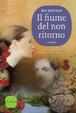 Cover of Il fiume del non ritorno