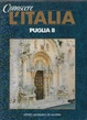 Cover of Puglia 2