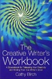 Cover of The creative writer's workbook