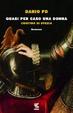 Cover of Quasi per caso una donna