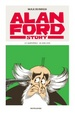 Cover of Alan Ford Story n. 69