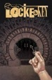 Cover of Locke & Key, Vol. 6