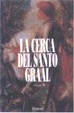 Cover of La cerca del Santo Graal