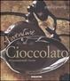 Cover of Avventure al cioccolato