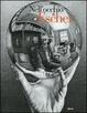 Cover of Nell'occhio di Escher