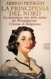 Cover of La principessa del Nord