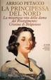 Cover of La principessa del Nord