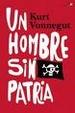 Cover of UN HOMBRE SIN PATRIA