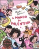 Cover of Il mondo di Valentina