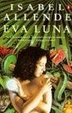 Cover of Eva Luna