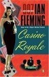 Cover of Casino Royale