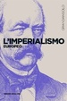Cover of L'imperialismo europeo