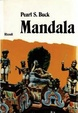 Cover of Mandala
