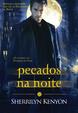 Cover of Pecados na Noite