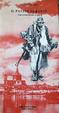 Cover of Il pavese errante