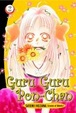Cover of Guru Guru Pon-chan: v. 2