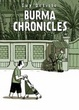 Cover of Burma Chronicles
