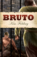 Cover of Bruto