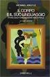 Cover of Il corpo e il suo linguaggio