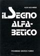 Cover of Il Segno Alfabetico