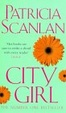 Cover of City Girl