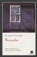 Cover of Noviembre