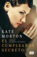 Cover of El cumpleaños secreto