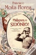 Cover of Mataram o Sidónio