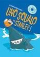 Cover of Uno squalo per Stanley