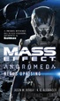 Cover of Mass Effect: Andromeda