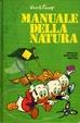 Cover of Manuale della Natura