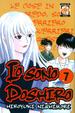 Cover of Io sono Doshiro vol. 7