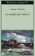 Cover of La Marie del porto