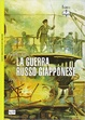 Cover of La guerra russo-giapponese, 1904-1905