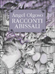Cover of Racconti abissali