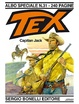 Cover of Tex Albo speciale n. 31