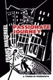 Cover of Passionate Journey