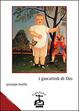 Cover of I giocattoli di Dio