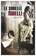 Cover of Le sorelle ribelli