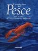 Cover of Il grande libro del pesce