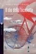 Cover of Il dio della bicicletta