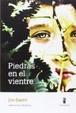 Cover of Piedras en el vientre