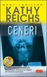 Cover of Ceneri