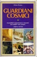 Cover of Guardiani cosmici