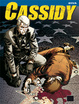 Cover of Cassidy n. 15