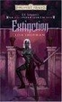 Cover of Extinction