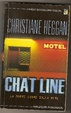 Cover of Chat line